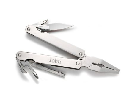 Engraved Multi-Tool