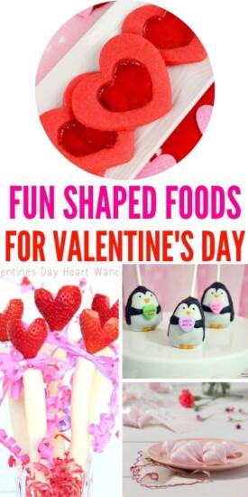Valentine's Day Treats | Treats for Valentine's Day | Valentine's Day Homemade | DIY Valentine's Day Treats | Valentine's Day Sweets at Home | Valentine's Day Baking | #valentinesday #valentine #treats #baking #diy