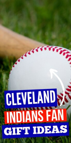 Indians Gifts | Cleveland Baseball Gift Ideas | Baseball Gifts | Tribe Gifts | Gifts for Tribe Fans | Best Baseball Gift Ideas | Cleveland Indians Gift Ideas for Adults | Sports gift Ideas | Baseball Fan Gifts | Cleveland Sports Fan Gifts | Cleveland Sports Gift Ideas | #cleveland #indians #tribe #baseball #clevelandindians