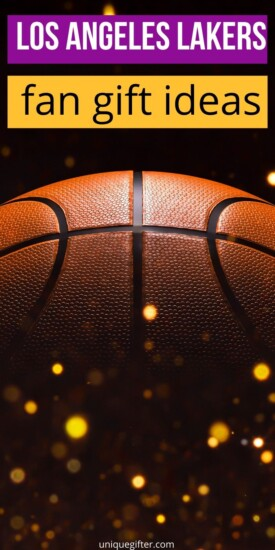 Basketball fan gift ideas | Lakers Gift Ideas | LA Sports Gifts | LA Lakers Gift Ideas | Los Angeles Lakers Gift Ideas | Kobe Bryant Gifts | NBA Gift Ideas | Gift Ideas for NBA Basketball fans | #basketball #nba #lakers #LA #gifts