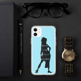 Kida Iphone Case