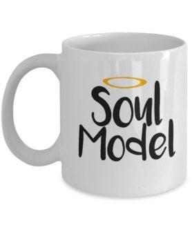 custom made teaching inspiration mug