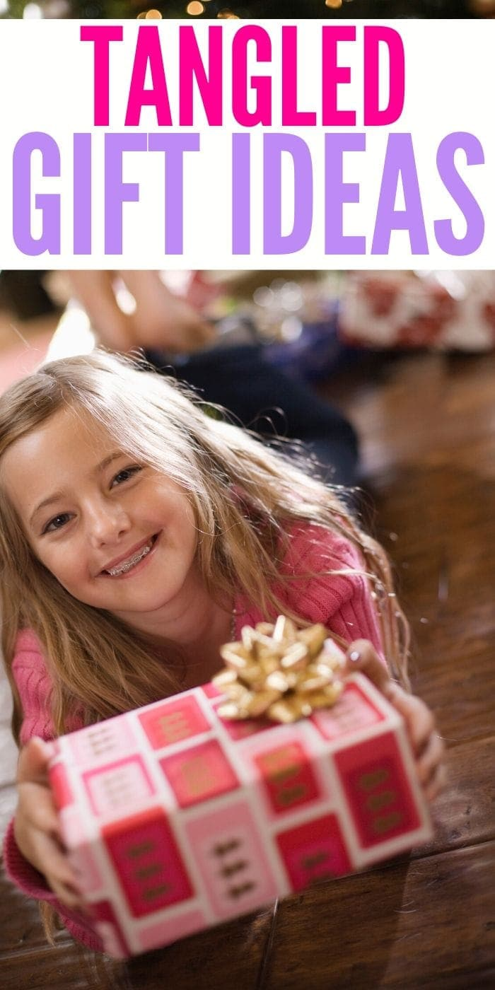 Disney Gift Ideas | Tangled Gifts | Rapunzel Gifts | Best Tangled Gifts for Kids | Best Tangled Gifts for Adults | Disney Gift Ideas for Adults | Disney Birthday gift Ideas | Disney Movie Gifts | Gifts from Disney Movies | #tangled #rapunzel #disneygifts #disneydiy #gifts