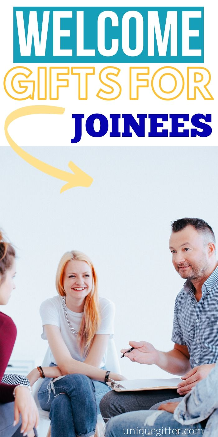 Best welcome gifts for joinees | Gifts For New Employees | Creative Gifts For Joinees | Thoughtful Joinee Gifts | #gifts #giftguide #presents #joinee #welcome #uniquegifter