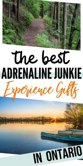 Adrenaline_Junkie_Experiences_in_Ontario