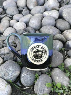 fanmade fun jungle cruise mug gift