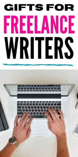 Writer Gift Ideas | Gifts for Writers | Freelancer Gifts | What to Buy a Writer | What to Buy a Freelancer | What to buy a Freelance Writer | Best Gifts for Writers | Funny Writer Gifts | Coffee Gifts for Writers | #writers #freelancer #freelancewriter #gift #inspiration