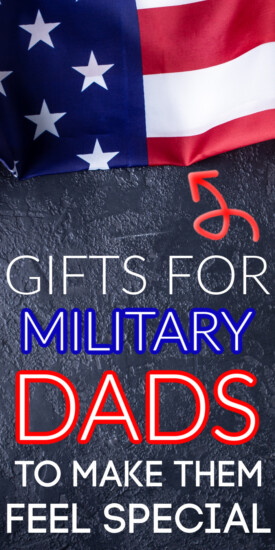 Military dad gift | Gifts for Vets | Military Dad Gifts | Gift ideas for Vets | Military Inspired Gifts | Armed forces gifts | US Military Veteran Gift Ideas | #gift #veterans #military #giftideas #inspiration