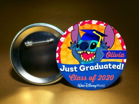 stitch buttons for grads
