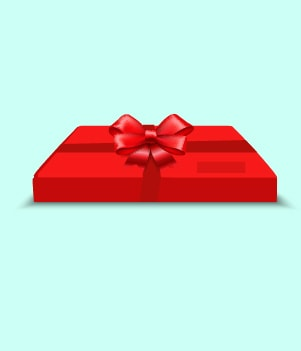 Add Your Gift Tags